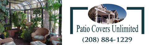 Patio Covers Unlimited