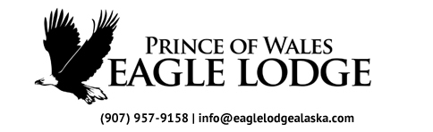Prince of Wales Eagle Lodge
