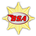 BSA Benefits and Insurance