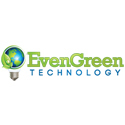 EvenGreen Technology - Idaho Renewable Energy and Solar Installations