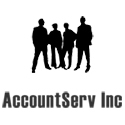 AccountServ Certified Public Accounts