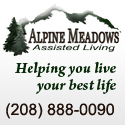 Alpine Meadows Assisted Living