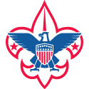 Boy Scouts America Ore-Ida Council