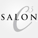 C3 Salon & Spa
