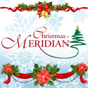Christmas in Meridian