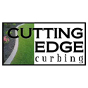 Cutting Edge Curinb