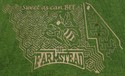 Farmstead Corn Maze - Pumpkin Festival