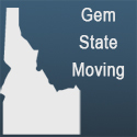 Gem State Moving - For All Your Residential and Commercial Moving Needs