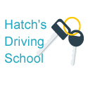 Hatch's Driving School