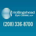 Meridian Vision Care Center - Hollingshead Eye Center