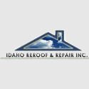 Idaho Reroof & Repair Inc.