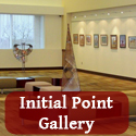 Initial Point Gallery - Meridian, Idaho