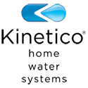 Kinetico Home Water Systems