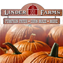 Linder Farms - Pumpkin Patch - Corn Maze