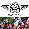 Meridian Cycles - Bikes Children's Bicycle - Cycling Apparel