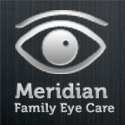 Meridian Family Eye Care