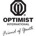 Meridian Optimist Club