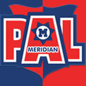 Meridian Police Activities League