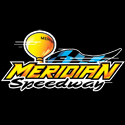 Idaho Auto Racing at Meridian Speedway