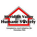 Meridian Valley Humane Society