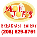Moe Joe's Breakfast Bistro