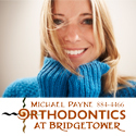 Meridian, Idado Orthodontics at BridgeTower