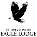 Prince of Wales Eagle Lodge - Alaskan Vacations