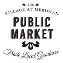 Public Market at The Village at Meridian
