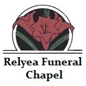 Relyea Funeral Chapel