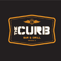 The Curb Bar & Grill