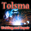 Tolsma Welding and Repair