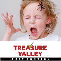 Treasure Valley Pest Control