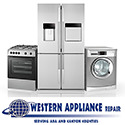 Western Appliance Repair